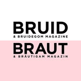 Profile for Bruidmedia