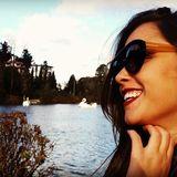 Profile for Bruna Heckmann