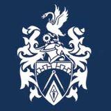 Profile for Brunel University London