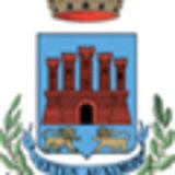 Profile for Ufficio Relazioni con il Pubblico - Comune di Osimo