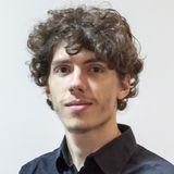 Profile for Bruno C. Schreiber