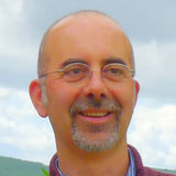 Profile for Bruno Piarulli