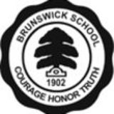 Profile for Brunswick School