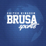 Profile for BRUSA Sports UK