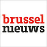 Profile for brusselnieuws.be