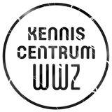 Profile for Kenniscentrum WWZ