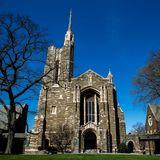 Profile for Bryn Mawr Presbyterian Church