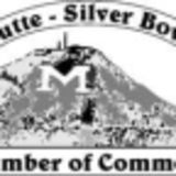 Butte-Silver Bow Chamber of Commerce