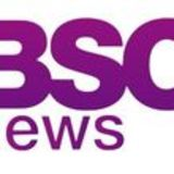 Profile for BSC NEWS MAGAZINE