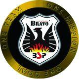 Profile for BSP Guard