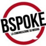 Profile for Bspoke_Comunicazione