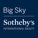 Profile for Big Sky Sotheby's International Realty