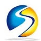 Boletin Salesiano Uruguay