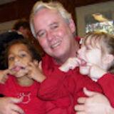Profile for Bill Sutley