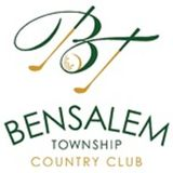 Profile for Bensalem Township