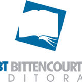 Profile for Editora Bittencourt