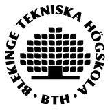 Profile for bth-blekinge-tekniska-hogskola