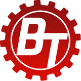Profile for Best TOOLS SRL