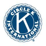 Profile for Binghamton University Circle K
