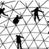 Profile for The Buckminster Fuller Institute