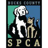 Profile for Bucks County SPCA