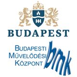 Profile for budapestimuvkp