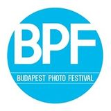 Profile for Budapest Photo Festival