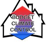 Profile for BudgetClimateControl