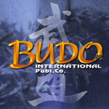 Profile for Budo International Martial Arts Magazine