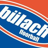 Profile for Bülach Floorball