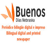 Profile for buenosdiasnebraska