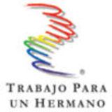 Profile for Fundacion Trabajo para un Hermano Fundación