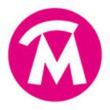 Profile for Büro MAGENTA – Gestaltung und Werbung