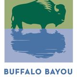 Profile for Buffalo Bayou Partnership