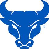 Profile for Buffalo Sports Information