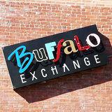 Profile for Buffalo Exchange