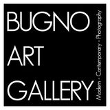 Bugno Art Gallery