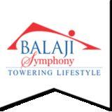 Profile for Balaji Symphony