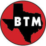 Profile for buildtexasmedia