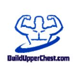 builduppe