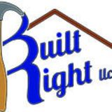 Profile for Built Right Affordable Homes & Structures