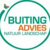 Profile for Buiting Advies