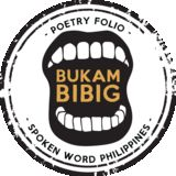 Profile for Bukambibig Poetry Folio of Spoken Word Philippines