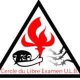 Profile for Cercle du Libre Examen