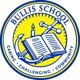 Profile for Bullis School