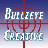 Profile for Bullzeye Creative