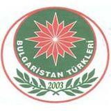 Profile for BULTÜRK Derneği