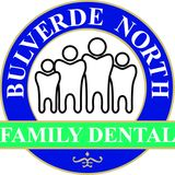 Bulverde North Family Dental