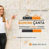 Profile for Bumink Çanta