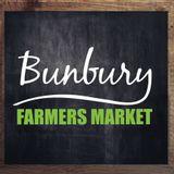 Profile for Bunbury Farmers Market